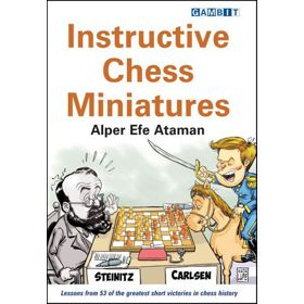 Instructive Chess Miniatures