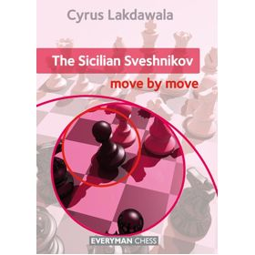 Move by Move: the Sicilian Sveshnikov