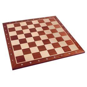 Tablero madera caoba 58 mm importación (OUTLET)