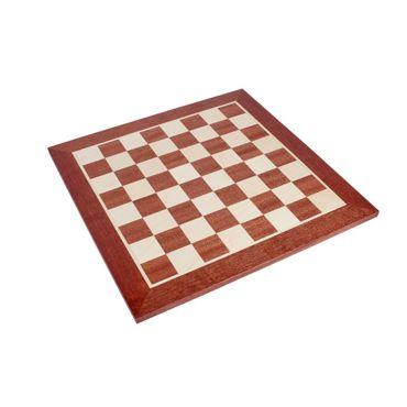 Tablero madera caoba 58 mm importación (sin notación)