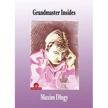 Grandmaster Insides