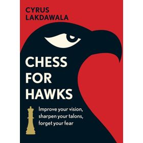 Chess for Hawks