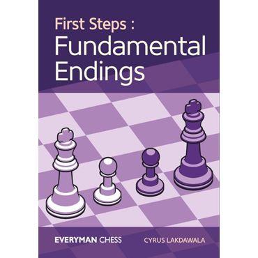 First Steps: Fundamental Endings