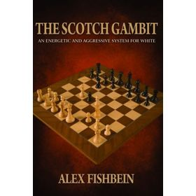 The Scotch Gambit