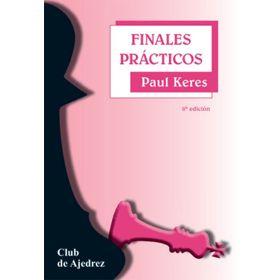 Finales Prácticos (6ª ed.)