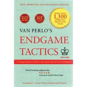 Endgame Tactics