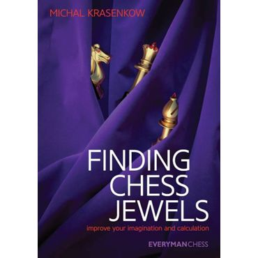 Finding Chess Jewels