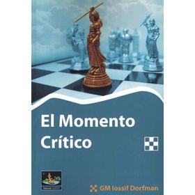 El Momento Crítico
