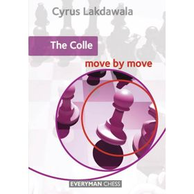 Move by Move: the Colle