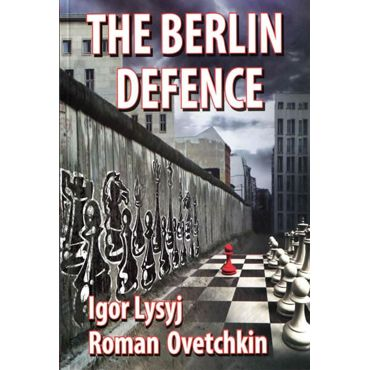 The Berlin Defence