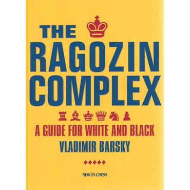 The Ragozin Complex