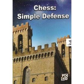 Simple Chess Defense
