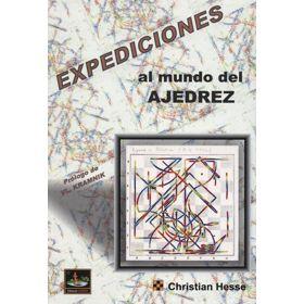 Expediciones al Mundo del Ajedrez