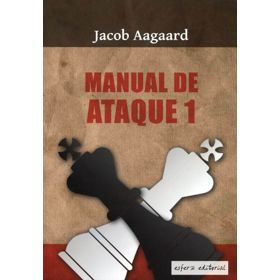 Manual de Ataque 1