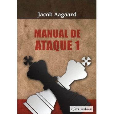 Manual de Ataque 1