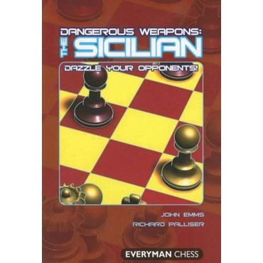 Dangerous Weapons: the Sicilian