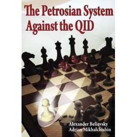 The Petrosian System Against the QID