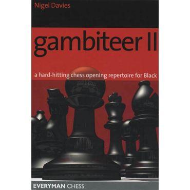 Gambiteer II
