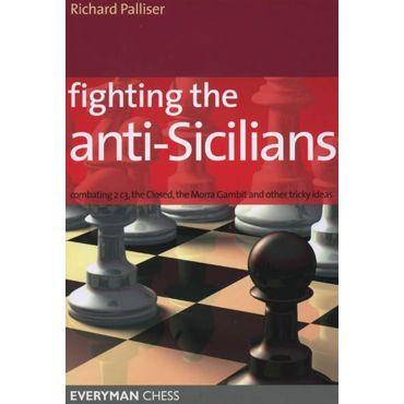 Fighting the Anti-Sicilians