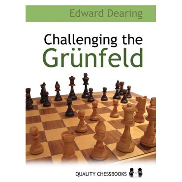 Challenging the Grünfeld