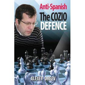 Anti-Spanish: the Cozio Defence