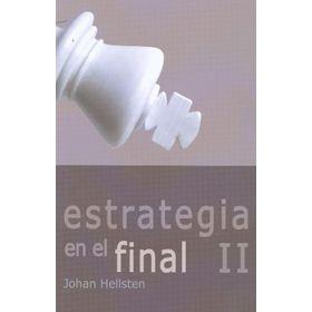 Estrategia en el Final II
