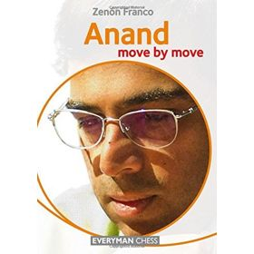 Move by Move: Anand