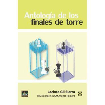 Antología de los Finales de Torre