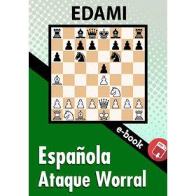 Ebook: El Ataque Worral contra la Española