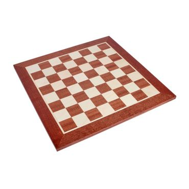 Tablero madera caoba 50 mm importación (sin notación)