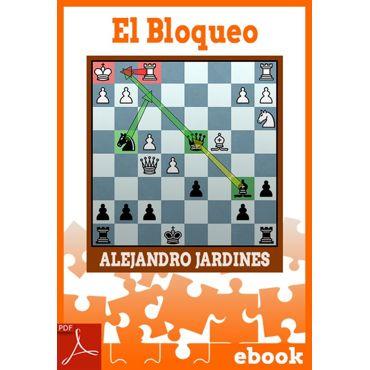 Ebook: El Bloqueo
