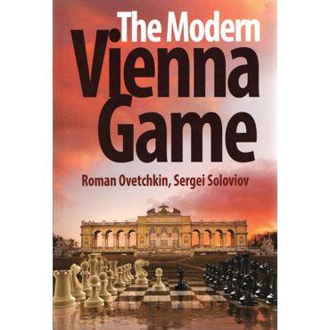 The Modern Vienna Game