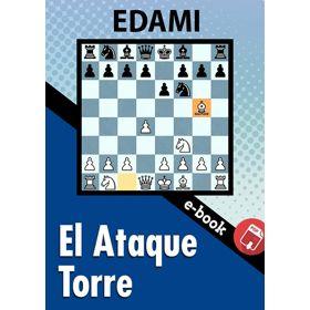 Ebook: El Ataque Torre