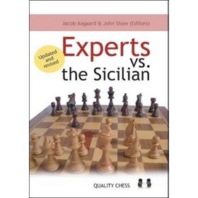 Experts vs. the Sicilian