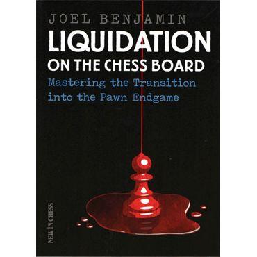 Liquidation on the Chess Board