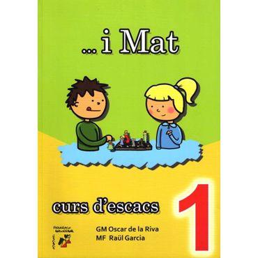 ...i Mat 1