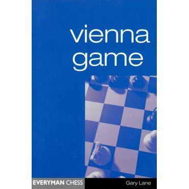 Vienna Game