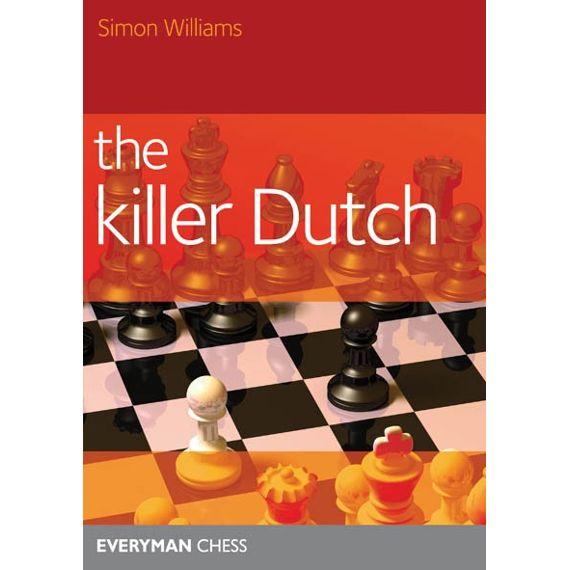 The Killer Dutch