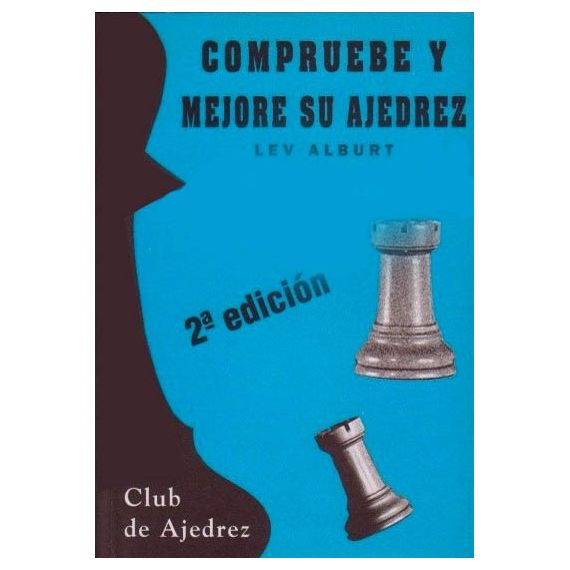 aperturas ajedrez epub to pdf