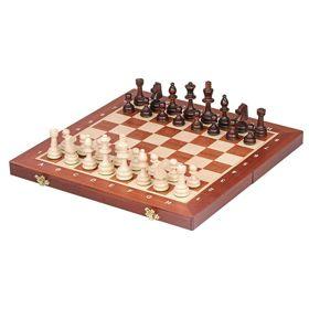 Tournament Chess nº 5