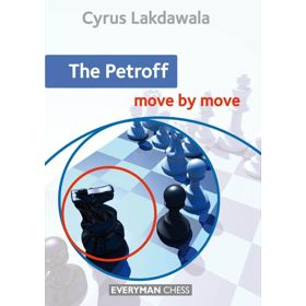 Move by Move: the Petroff