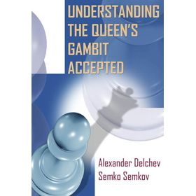 Understanding the Queen's Gambit Accepted