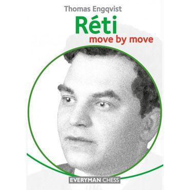 Move by Move: Réti