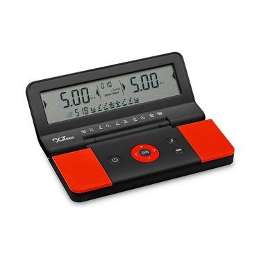 Reloj DGT960