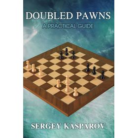 Doubled Pawns