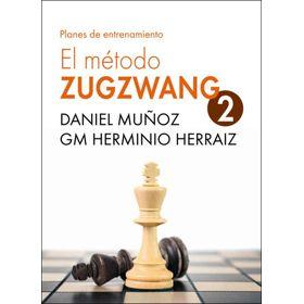 El Método Zugzwang 2: Planes de Entrenamiento