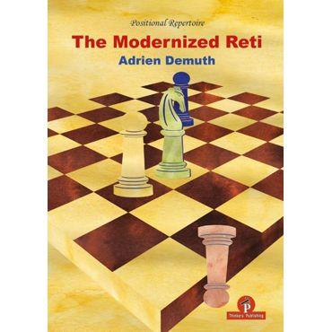 The Modernized Reti