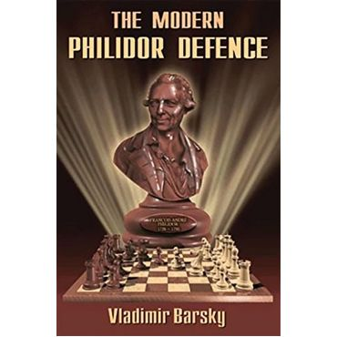 The Modern Philidor Defence
