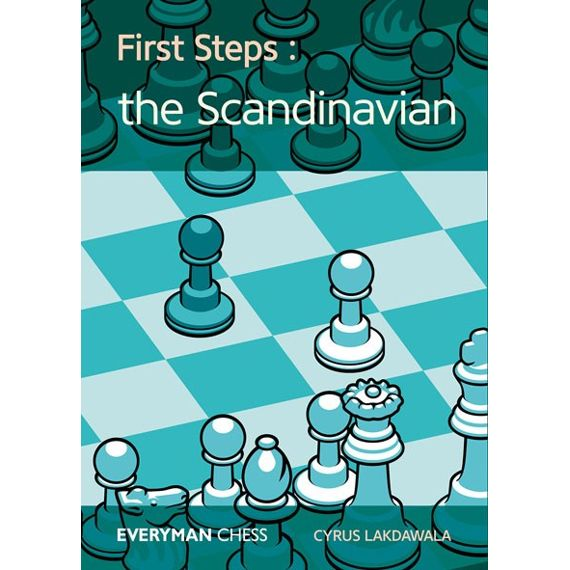 First Steps: the Scandinavian