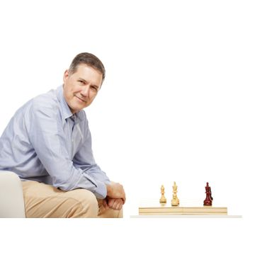 """PDF """"10 consejos para jugar de torneo"""""""